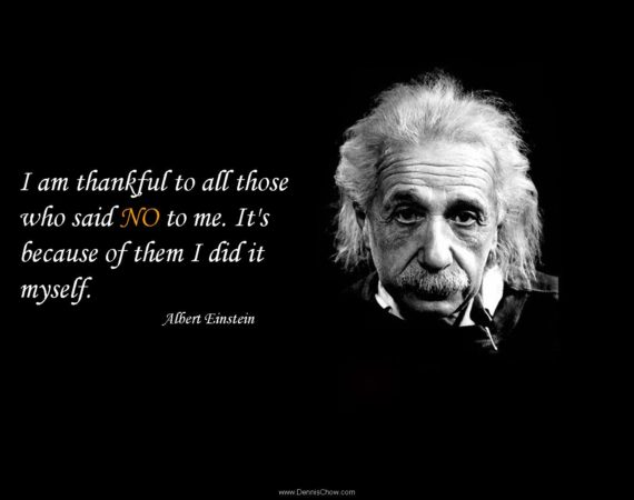 believe-in-yourself-personal-value-self-worth-einstein